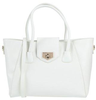 Silvian Heach Handbag