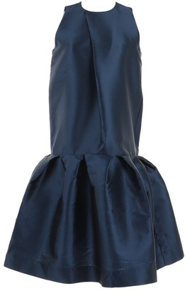 Papermoon Paper Moon Navy Dress for Women
