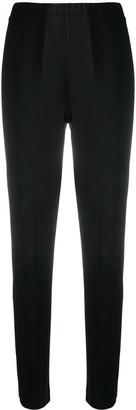 Pierantonio Gaspari Slim Fit Trousers