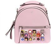 Fendi Backpack Handbag Women