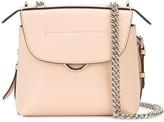 Fendi Mini Back To School backpack