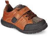 Carter's Winter Sneakers, Toddler Boys (4.5-10.5) & Little Boys (11-3)