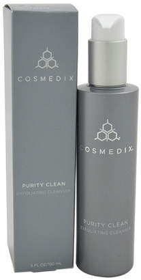 CosMedix Purity Clean 5Oz Exfoliating Cleanser