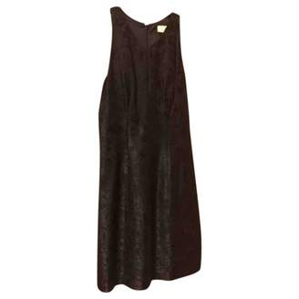 Tracy Reese Black Dress for Women
