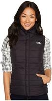 The North Face Harway Vest Women's Vest