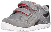 Reebok Ventureflex Chase Training Shoe (Infant/Toddler/Little Kid)