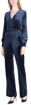 Diane von Furstenberg Jumpsuit