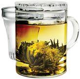 Primula Tea Tasting Gift Set