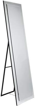 Argos Home Everyday Luxury Full Length Cheval Mirror