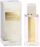 Caron Piu Bellodgia Eau de Parfum-3.4 oz.