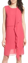 French Connection Women's James Sheath Dress