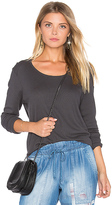 LAmade Conway Thumbhole Thermal