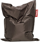 Fatboy Junior Bean Bag - Taupe