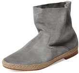 N.D.C. Made By Hand Santorini Softy Ankle Bootie