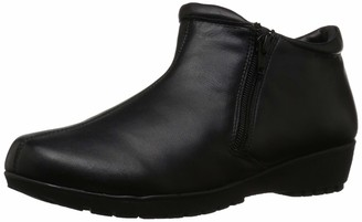 Walking Cradles Women's ZENO Ankle Boot