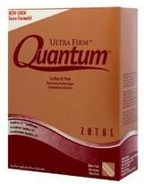 Zotos Salon Quantum Exothermic Perm For Normal Hair HP-48432
