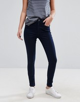 Only Royal Skinny Jean High Rise