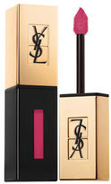 Saint Laurent Glossy Stain Lip Color
