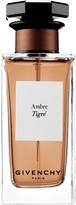 Givenchy L'Atelier de Ambre Tigr&#233