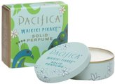 Pacifica Waikiki Pikake Solid Perfume 10g