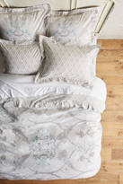 Anthropologie Vouline Duvet