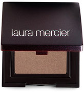 Laura Mercier Sateen Eye Colour - Bamboo