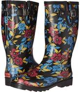Chooka Bohemian Night Rain Boot