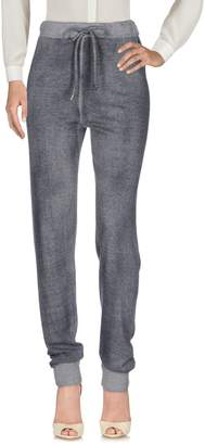 Brand Unique Casual pants - Item 13082702EU