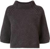 Iris von Arnim 'Bell' pullover
