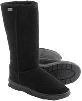 Emu Platinum Outback Hi Sheepskin Boots (For Women)