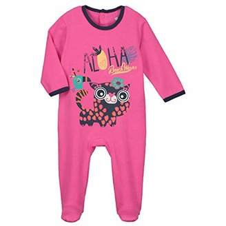 Camilla And Marc Baby Pyjamas - Size ilohana - 9 Months (74 cm)