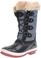 Khombu Women's Andie Snow Boot, 11 M US