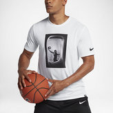 Nike Dry KD Freq Flyer Men's Basketball T-Shirt