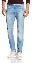 Mexx Men's MX3023345 Jeans,34 W/32L