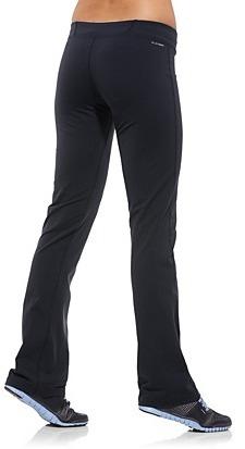 Reebok ONE Series Skinny Bootcut Pant