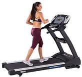 Xterra TR800 Treadmill