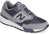 New Balance 597 New England Sneaker (Men)