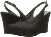 Cordani Alejo Women's Wedge Shoes