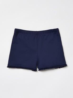J.Mclaughlin Girls' Avila Shorts