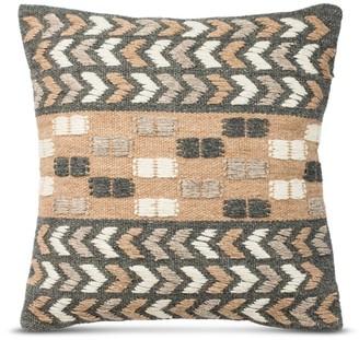 Apt2B Freya Toss Pillow