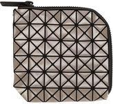 Bao Bao Issey Miyake 'Matryoshka' wallet - unisex - Polyurethane - One Size