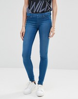 Pepe Jeans Sutra Skinny Jeans 32''