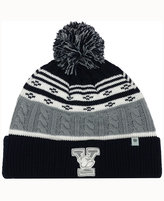 Top of the World Yale Bulldogs Altitude Knit Hat