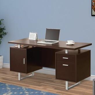 Orren Ellis Chay Executive Desk