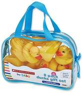 Scholastic Gift Set, Ducks, 8 Count by