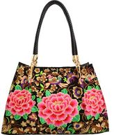 Mellow World Women's Bella Tote Handbag