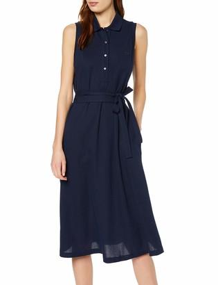 Lacoste Women's EF3925 Party Dress