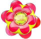 Tangle Teezer Magic Flowerpot Detangling Hairbrush