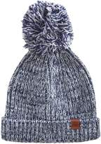 Timberland Boys Pull On Hat
