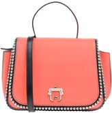Paula Cademartori Handbags - Item 45365841